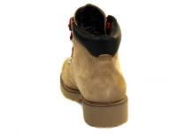 Ботинки для женщин VAGABOND 4457-040-08 купить обувь, 2017