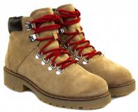 Ботинки для женщин VAGABOND 4457-040-08 , 2017