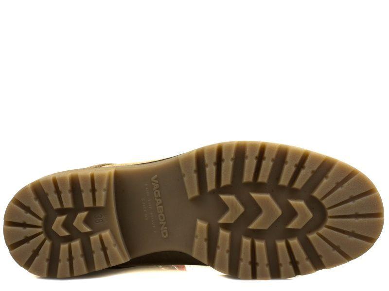 Ботинки для женщин VAGABOND VW5248 стоимость, 2017