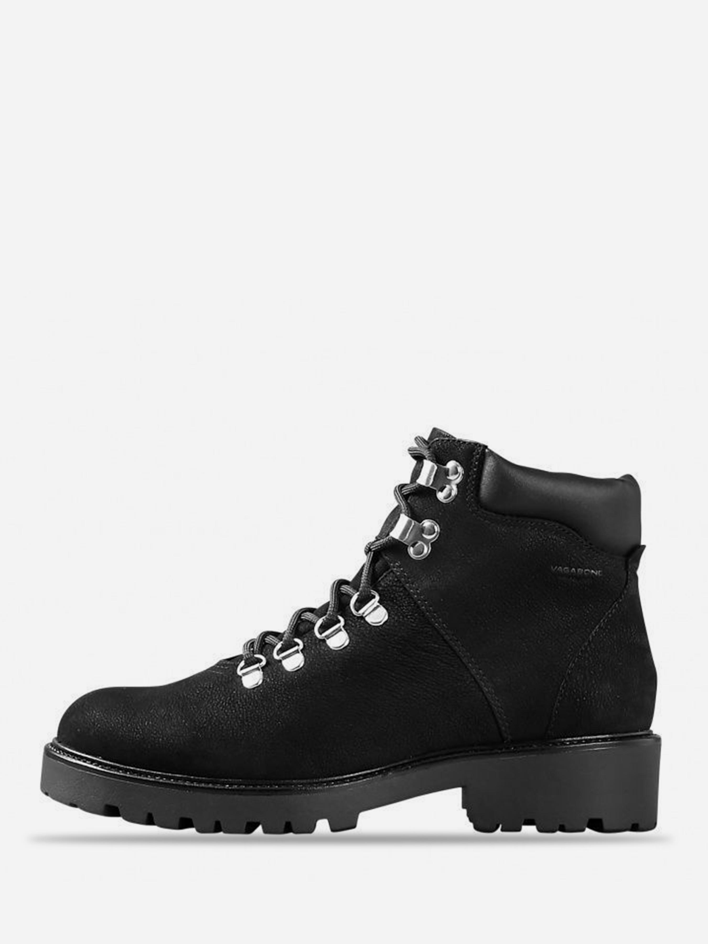 Ботинки для женщин VAGABOND KENOVA VW5249 размеры обуви, 2017