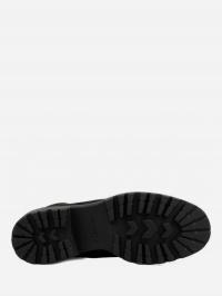 Черевики  для жінок VAGABOND KENOVA 4457-050-20 продаж, 2017