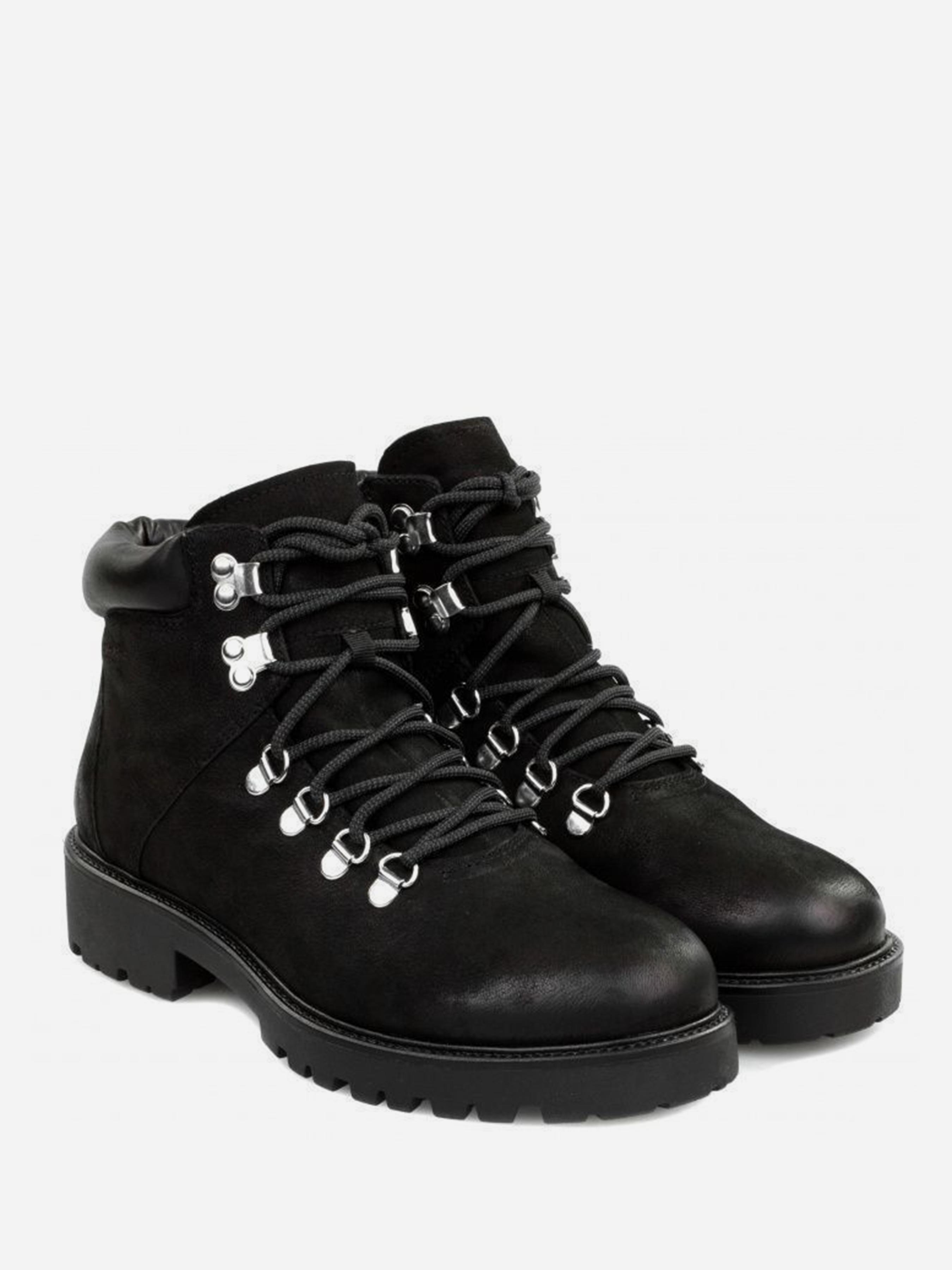 Ботинки для женщин VAGABOND KENOVA VW5249 Заказать, 2017
