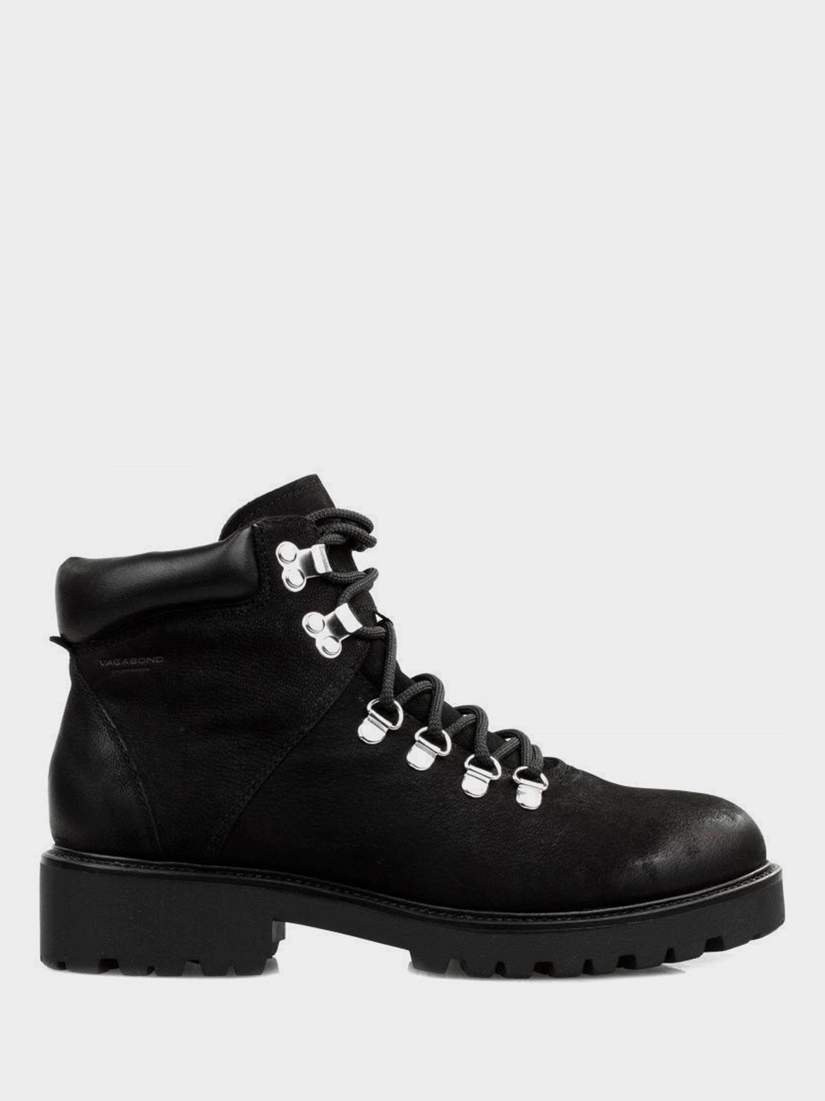 Ботинки для женщин VAGABOND KENOVA VW5249 брендовая обувь, 2017