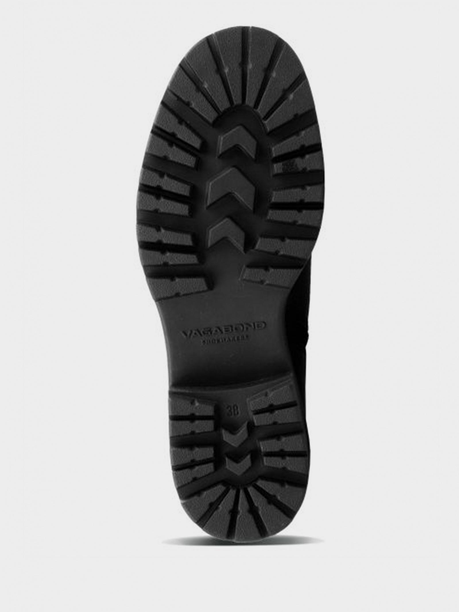 Черевики  для жінок VAGABOND 4457-101-20 розміри взуття, 2017
