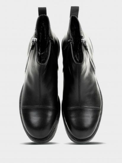 Черевики  для жінок VAGABOND 4457-101-20 купити взуття, 2017