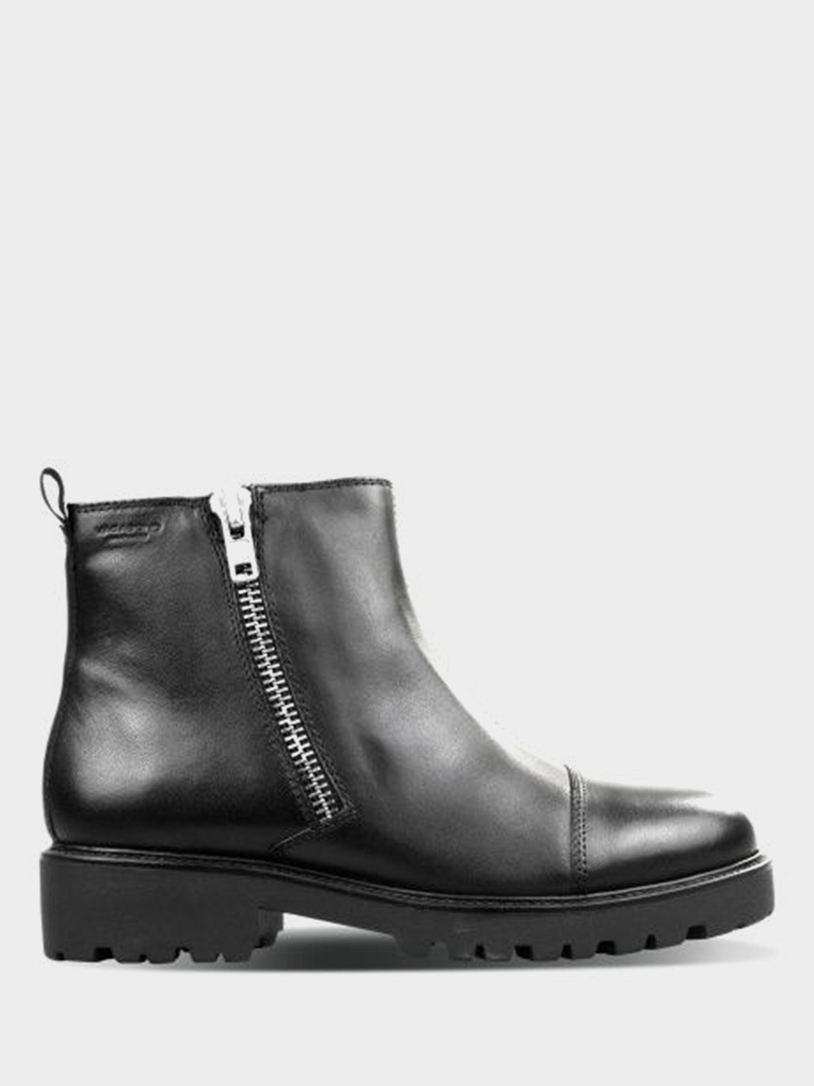 Ботинки для женщин VAGABOND KENOVA VW5250 брендовая обувь, 2017
