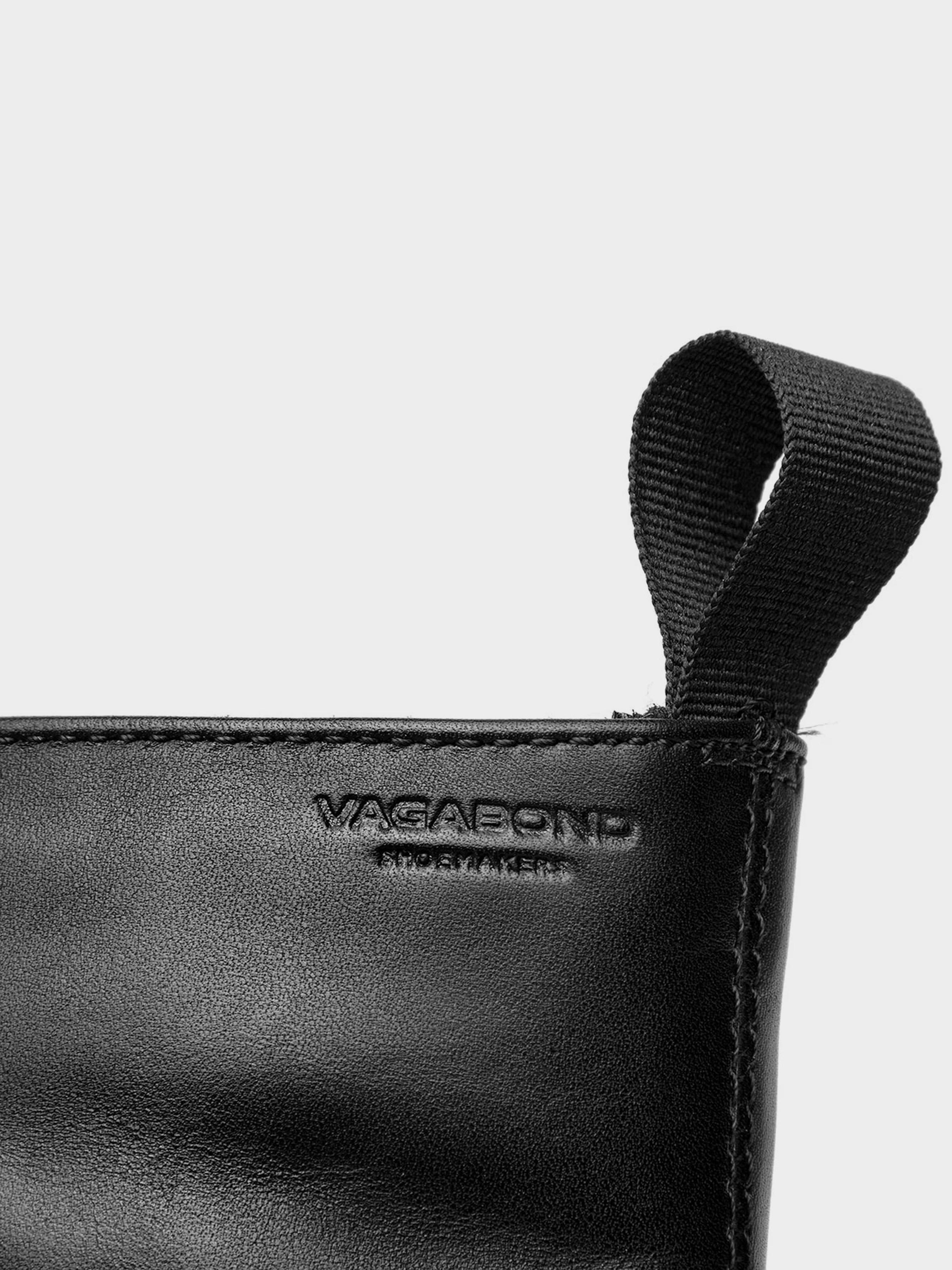 Ботинки для женщин VAGABOND KENOVA 4457-201-20 купить в Интертоп, 2017