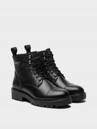 Ботинки для женщин VAGABOND KENOVA 4457-201-20 в Украине, 2017