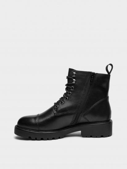Ботинки для женщин VAGABOND KENOVA 4457-201-20 смотреть, 2017