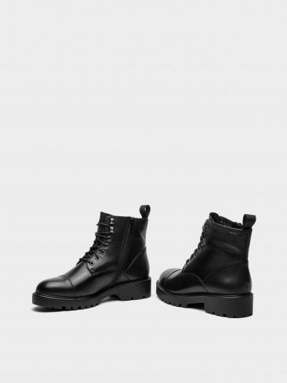 Ботинки для женщин VAGABOND KENOVA 4457-201-20 фото, купить, 2017