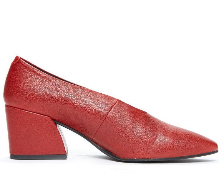 Купить Туфли женские VAGABOND OLIVIA VW5258, Красный