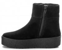 Ботинки для женщин VAGABOND 4237-040-20 купить обувь, 2017
