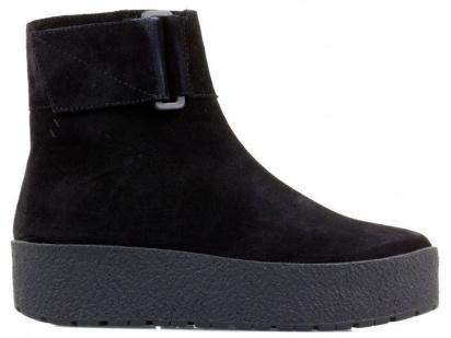 Ботинки для женщин VAGABOND 4237-040-20 Заказать, 2017