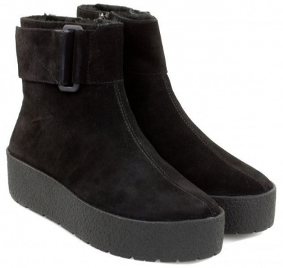Ботинки для женщин VAGABOND 4237-040-20 , 2017