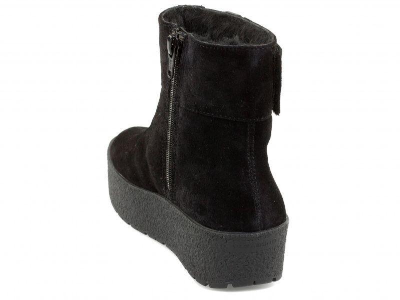 Ботинки для женщин VAGABOND VW5261 размеры обуви, 2017