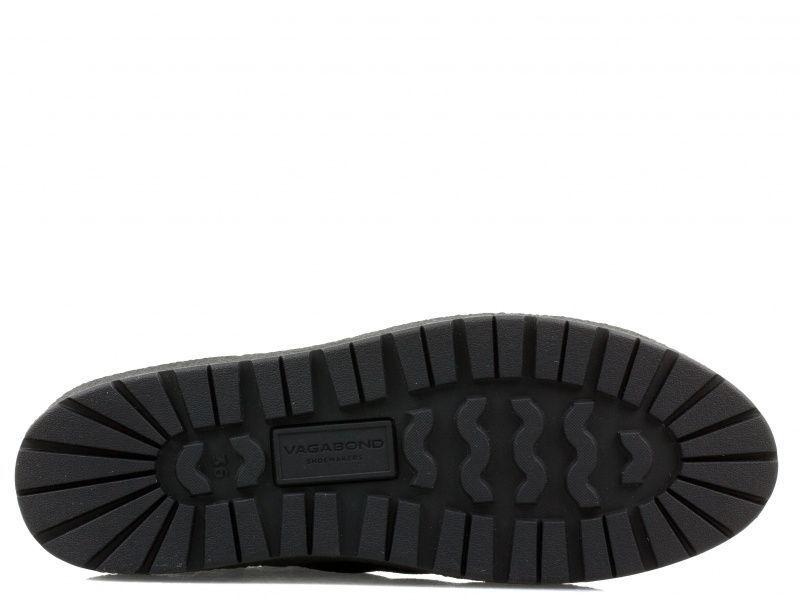 Ботинки для женщин VAGABOND VW5261 стоимость, 2017