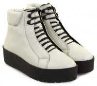 Ботинки для женщин VAGABOND 4437-001-03 размеры обуви, 2017