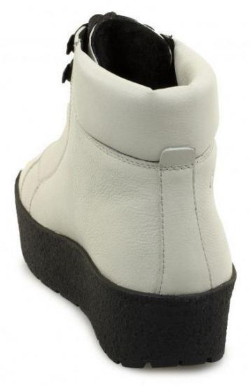 Ботинки для женщин VAGABOND 4437-001-03 купить обувь, 2017