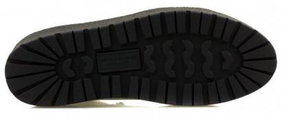 Ботинки для женщин VAGABOND 4437-001-03 брендовая обувь, 2017