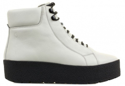 Ботинки для женщин VAGABOND 4437-001-03 , 2017