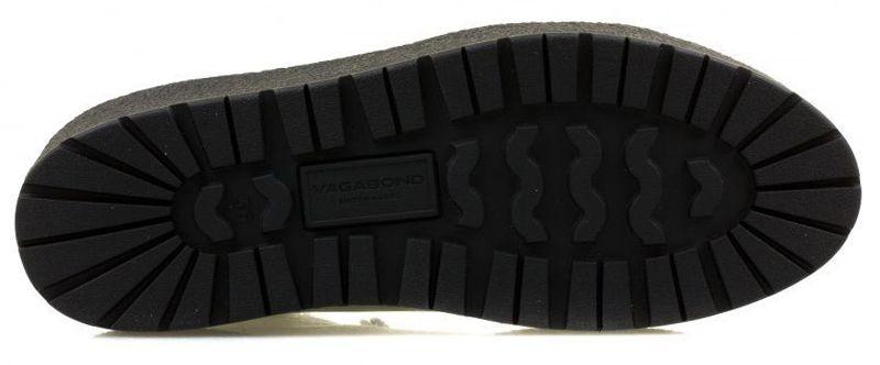 Ботинки для женщин VAGABOND VW5262 продажа, 2017