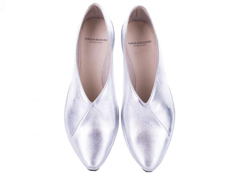 Балетки женские VAGABOND ANTONIA VW5277 размеры обуви, 2017