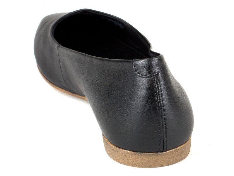 Балетки для женщин VAGABOND AYDEN VW5278 размеры обуви, 2017