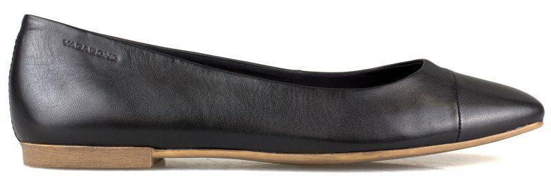 Балетки для женщин VAGABOND AYDEN VW5278 купить обувь, 2017