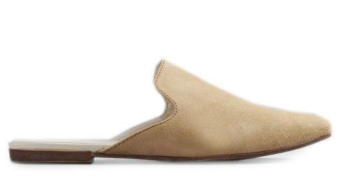 Шлёпанцы женские VAGABOND AYDEN VW5281 модная обувь, 2017
