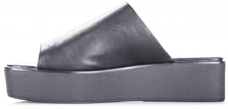 Шлёпанцы женские VAGABOND BONNIE VW5284 купить обувь, 2017
