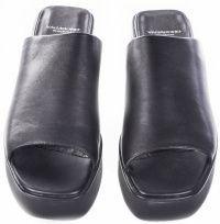 Шлёпанцы женские VAGABOND BONNIE VW5284 размеры обуви, 2017