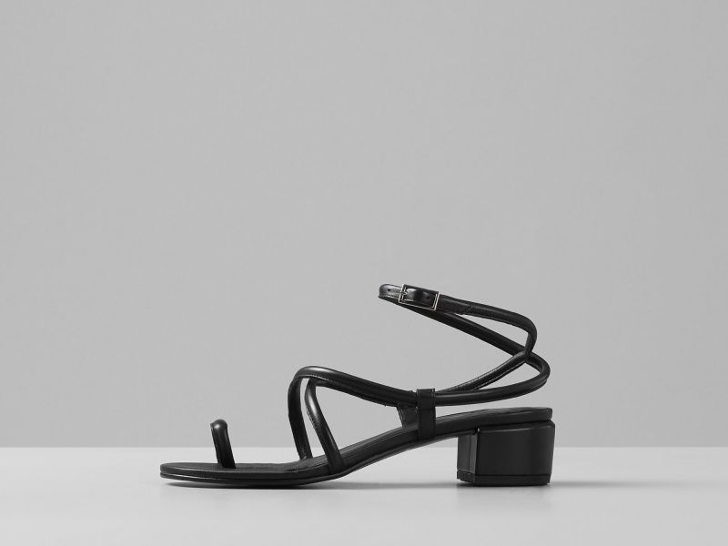 Босоножки для женщин VAGABOND AISHA VW5286 размеры обуви, 2017