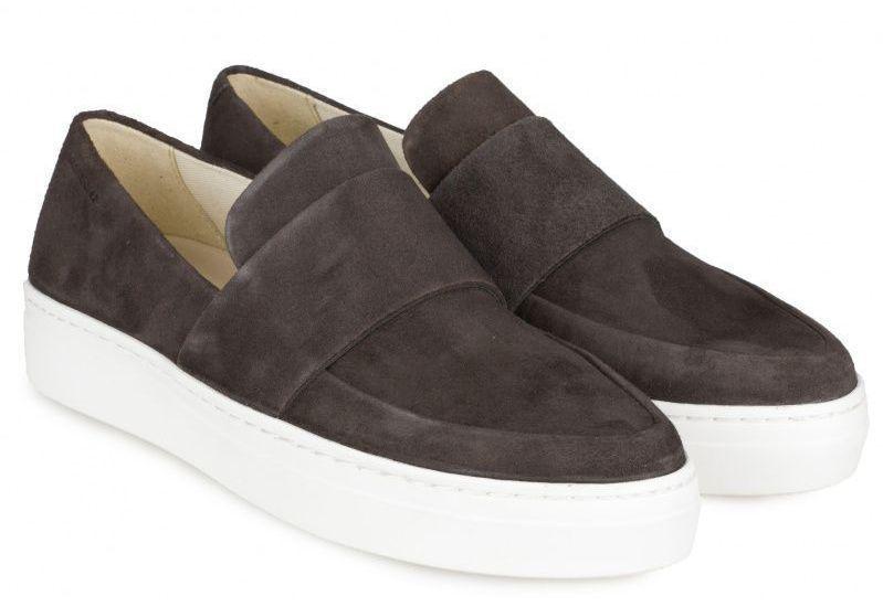 Слипоны женские VAGABOND CAMILLE VW5288 размеры обуви, 2017