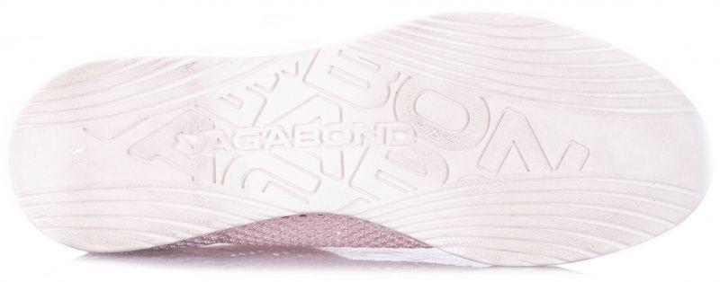 Полуботинки женские VAGABOND CINTIA VW5298 Заказать, 2017
