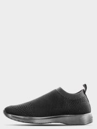 Полуботинки женские VAGABOND CINTIA VW5299 купить обувь, 2017