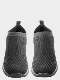 Полуботинки женские VAGABOND CINTIA VW5299 Заказать, 2017