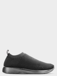 Полуботинки женские VAGABOND CINTIA VW5299 размеры обуви, 2017