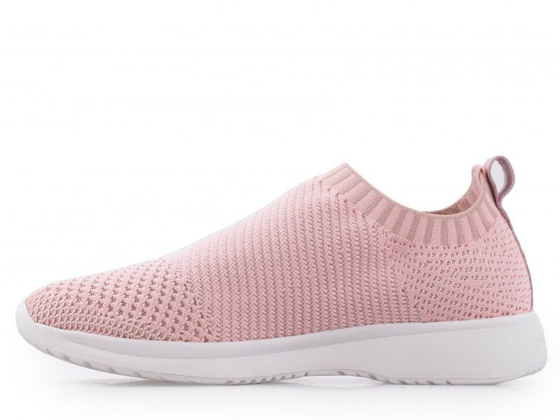Полуботинки женские VAGABOND CINTIA VW5300 купить обувь, 2017