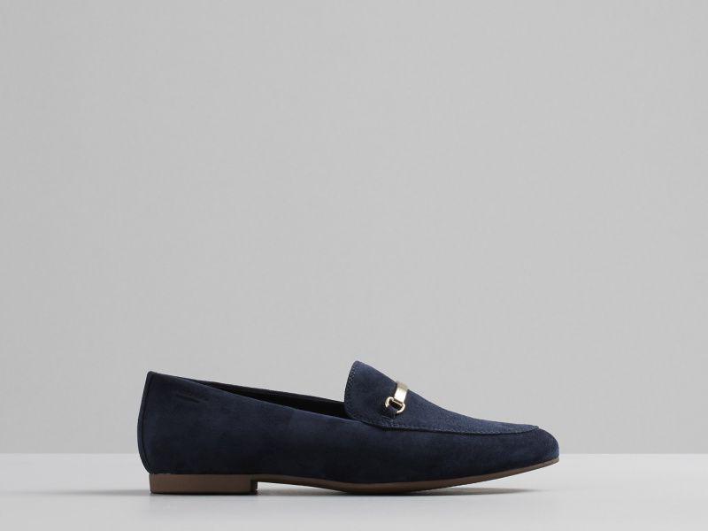 Туфли женские VAGABOND ELIZA VW5304 размеры обуви, 2017