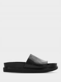 Шльопанці  жіночі VAGABOND ERIN 4532-001-20 купити взуття, 2017