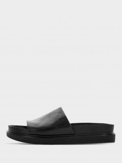 Шлёпанцы женские VAGABOND ERIN VW5307 модная обувь, 2017