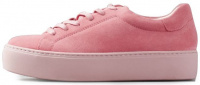 Кеды женские VAGABOND JESSIE 4424-040-58 брендовая обувь, 2017
