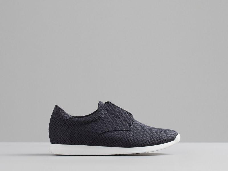 Полуботинки женские VAGABOND KASAI VW5313 брендовая обувь, 2017