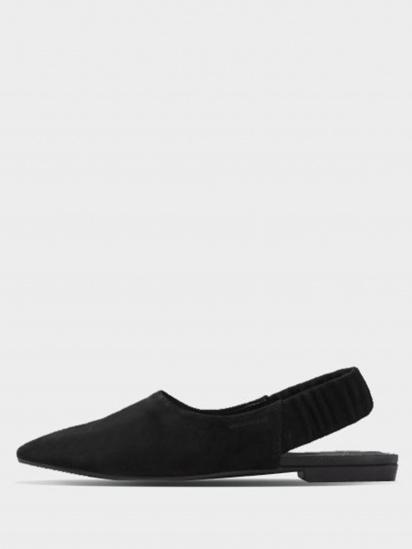 Босоножки женские VAGABOND KATLIN VW5315 брендовая обувь, 2017