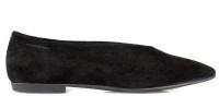 Балетки женские VAGABOND KATLIN 4512-240-20 купить обувь, 2017