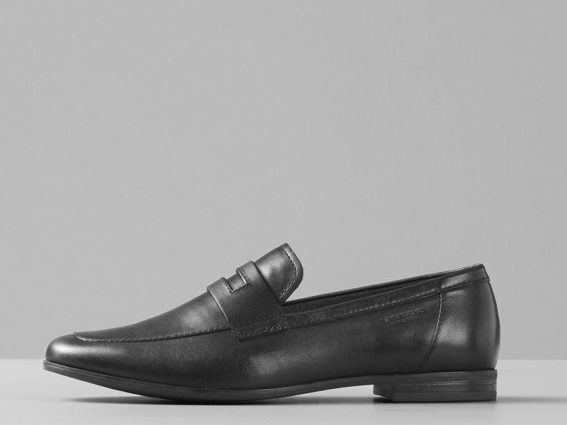 Полуботинки женские VAGABOND MARILYN VW5318 купить обувь, 2017
