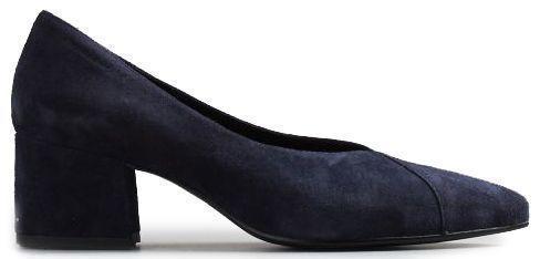 Туфли для женщин VAGABOND MYA VW5319 продажа, 2017