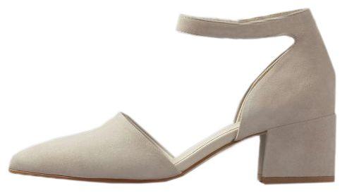 Босоножки для женщин VAGABOND MYA VW5321 брендовая обувь, 2017