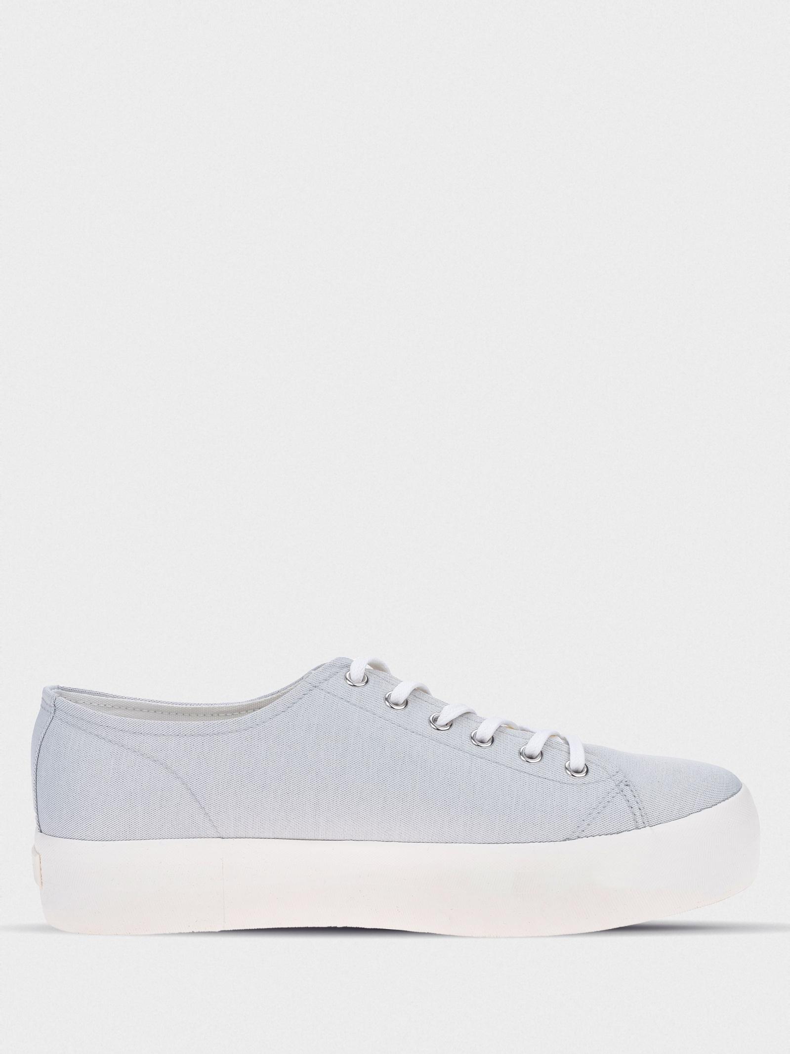 Кеди  для жінок VAGABOND PEGGY 4544-080-21 розміри взуття, 2017