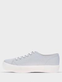 Кеди  для жінок VAGABOND PEGGY 4544-080-21 купити взуття, 2017
